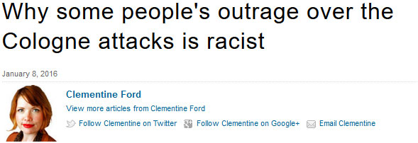 racist-outrage